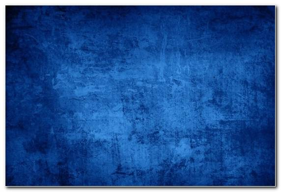 Blue Backgrounds HD