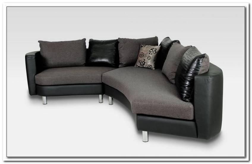 Boconcept Sofa Konfigurieren