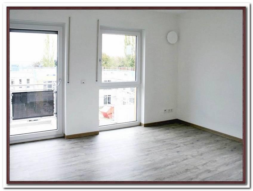 Bodentiefe Fenster Sichtschutz
