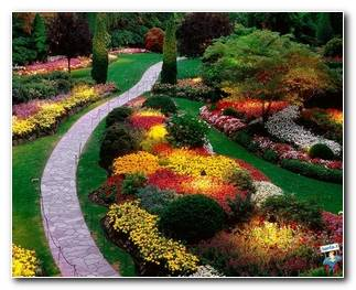 Botanical Gardens 18