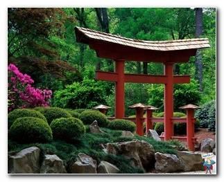 Botanical Gardens 26