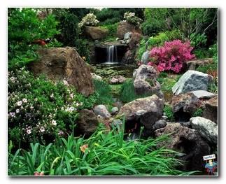 Botanical Gardens 29