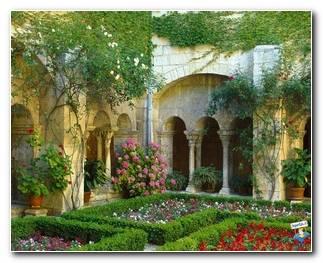 Botanical Gardens 49