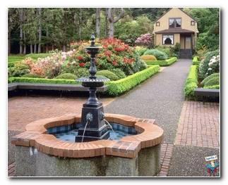 Botanical Gardens 66