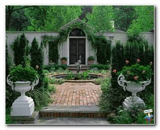 Botanical Gardens 79