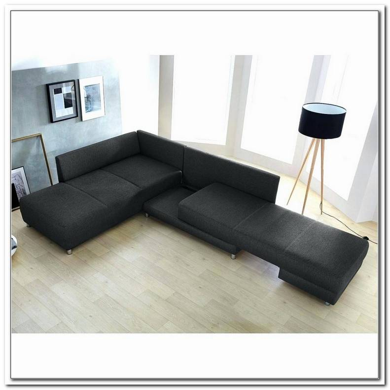 Boxspring Sofa Mit Bettfunktion