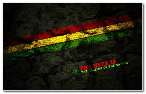 Brand Rastas Netherland HD Wallpaper