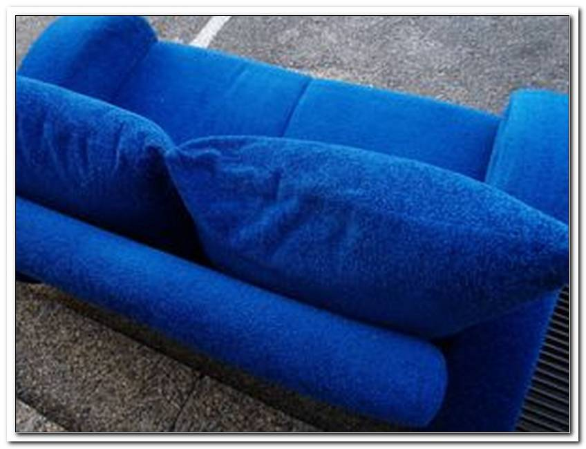 Bretz Sofa Abverkauf