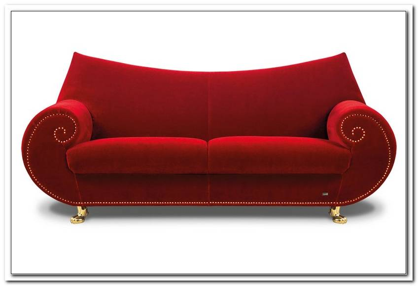 Bretz Sofa Konfigurieren