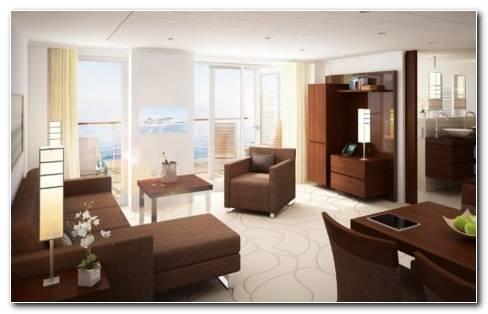 Brown Furniture HD Wallpaper