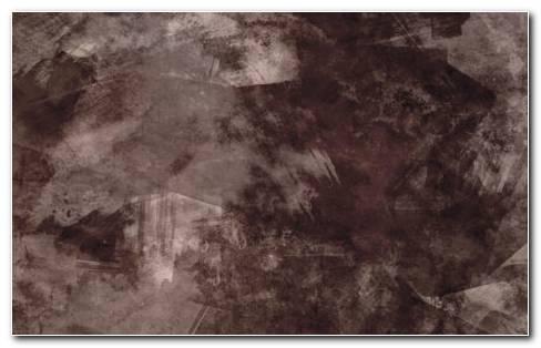 Brown texture HD wallpaper