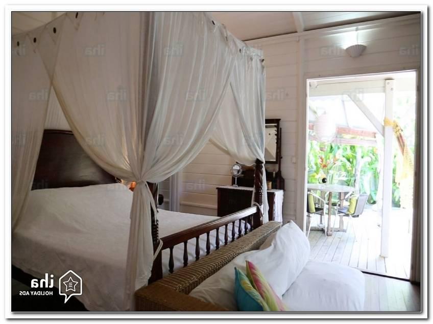 Bungalow 1 Schlafzimmer
