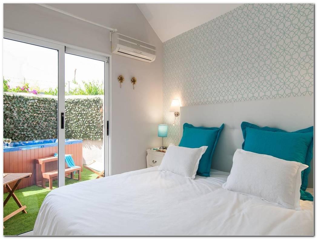 Bungalows Maspalomas 2 Dormitorios