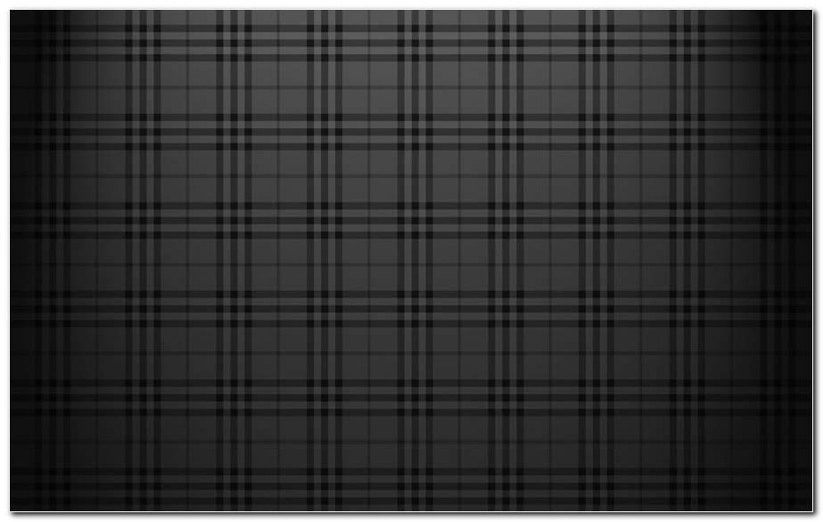 Burberry Black Label Wallpaper