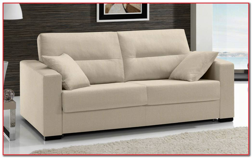 Busco Sofa Cama Barato