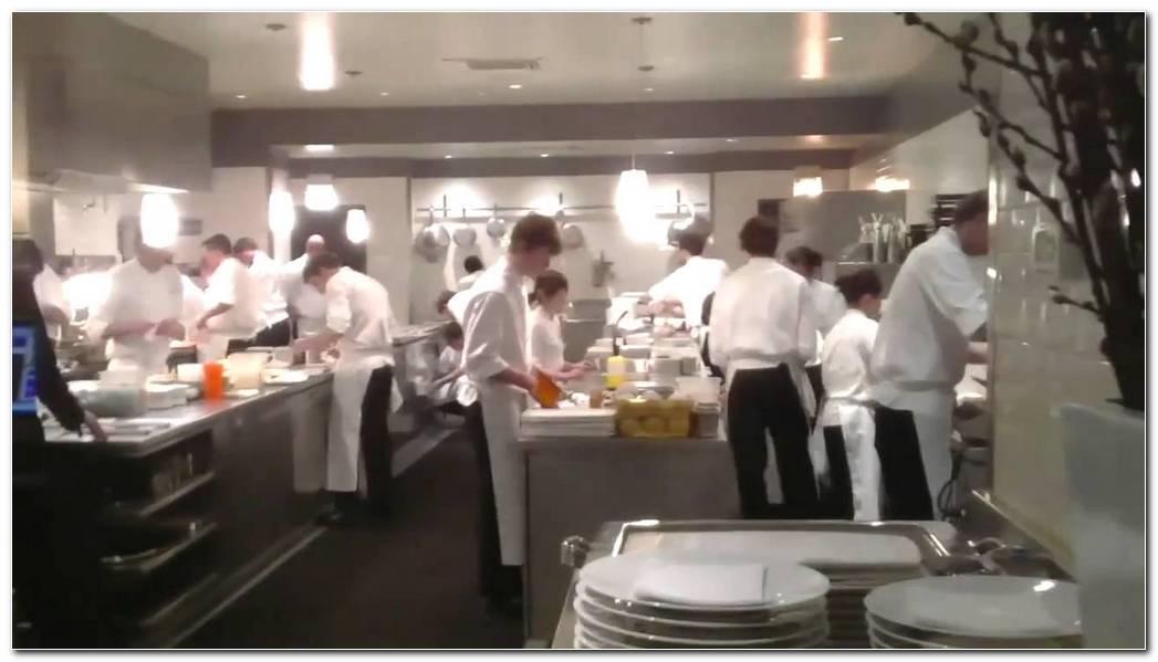 C Cocina Restaurante