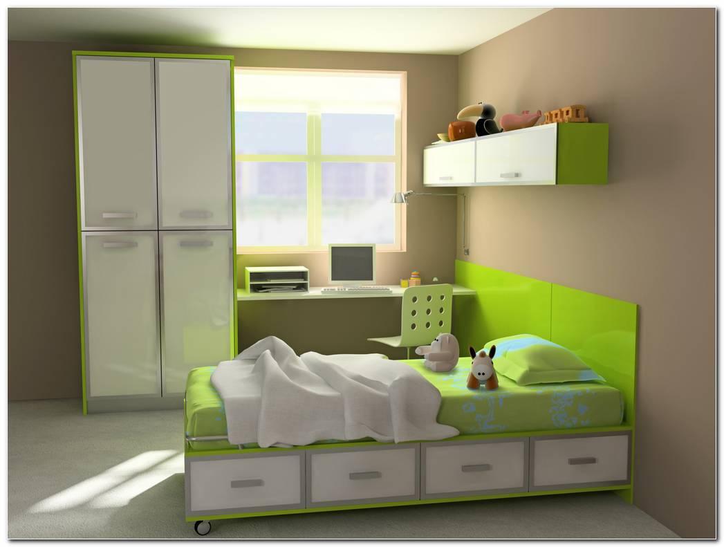 Camas De Dormitorio