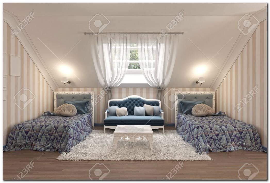 Camas De Lujo Para Dormitorio