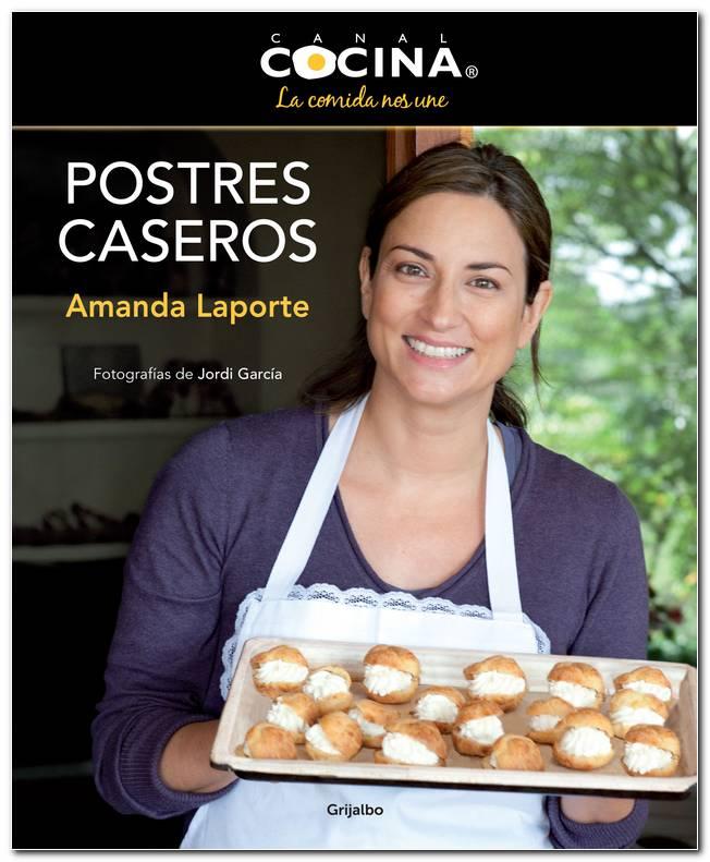 Canal Cocina Recetas