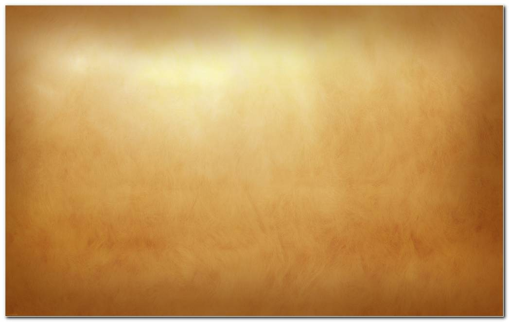 Canvas Abstract Brown Background Wallpaper