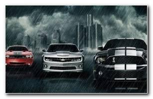 Car Wallpaper Free Download