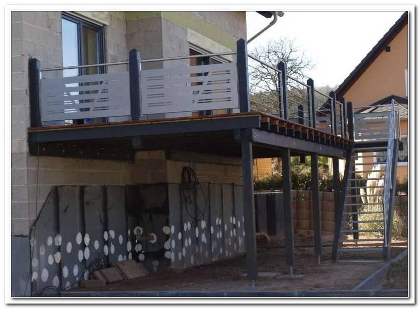 Carport Als Dachterrasse Nutzen