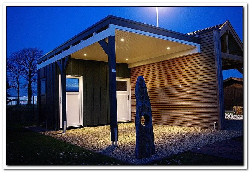 Carport Beleuchtung Forum