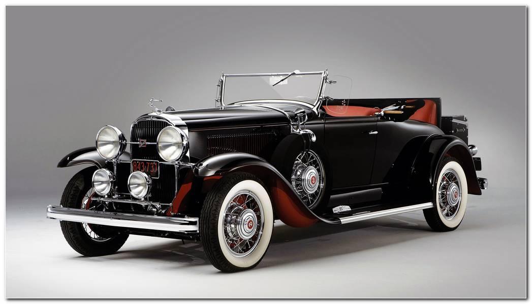 Cars Classic Wallpaper 1920x1080 Cars Classic Cars 1920x1080 (1)