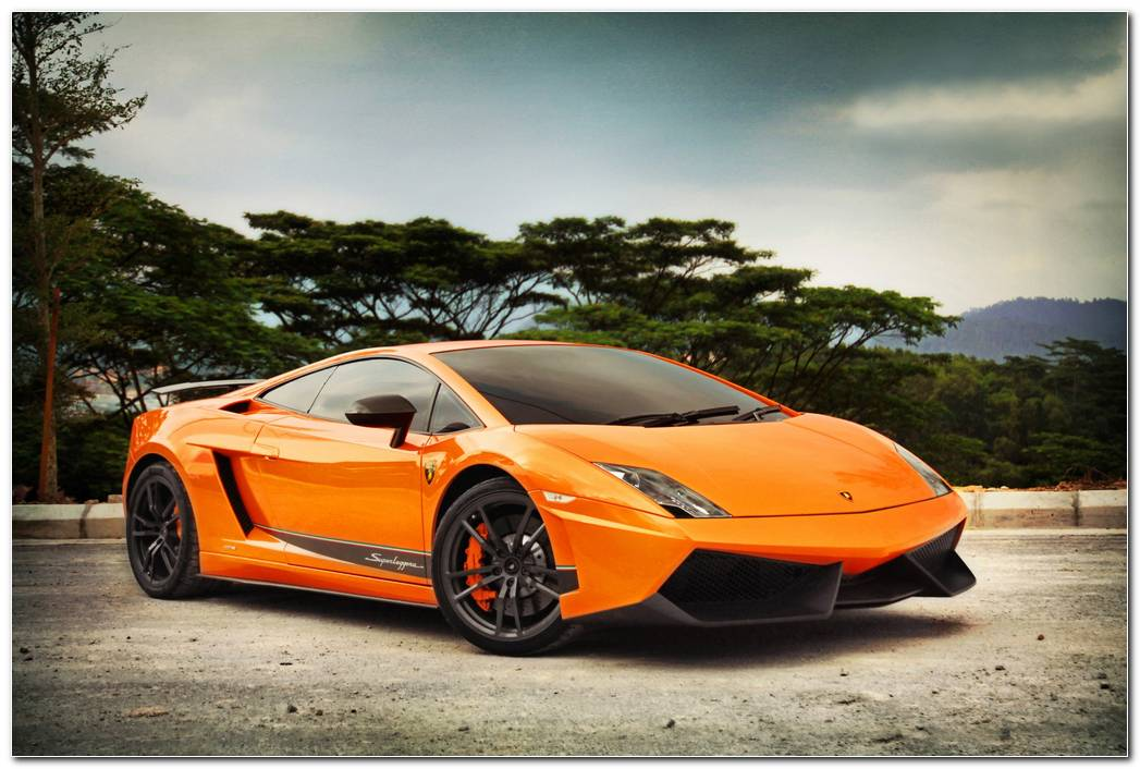 Cars Supercars Wallpaper 1920x1280 Cars Supercars Lamborghini 1920x1280 (1)