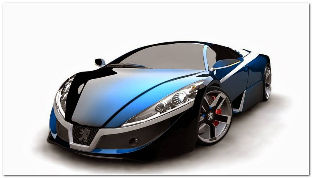 Cars View Cool Exotic Car Wallpapers 1600x900