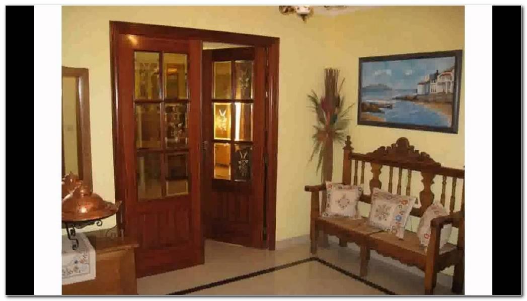 Casa Interiores Pintadas