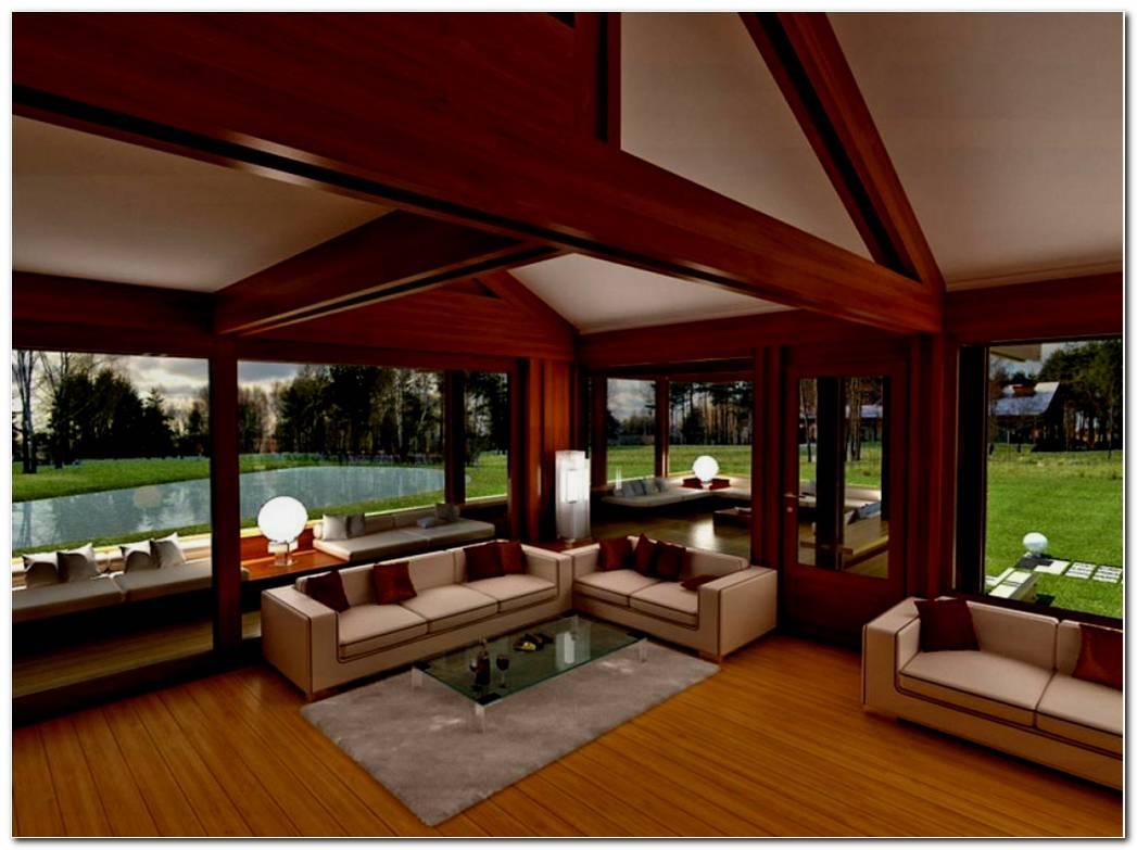 Casa Interiores Sa