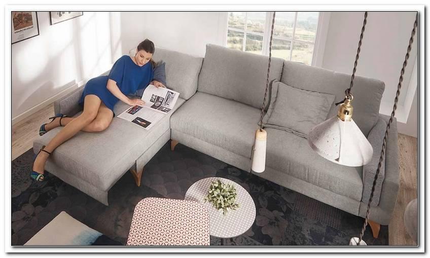 Casa Y Confort Sofas