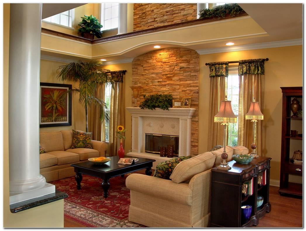Casa Y Decoracion De Interiores