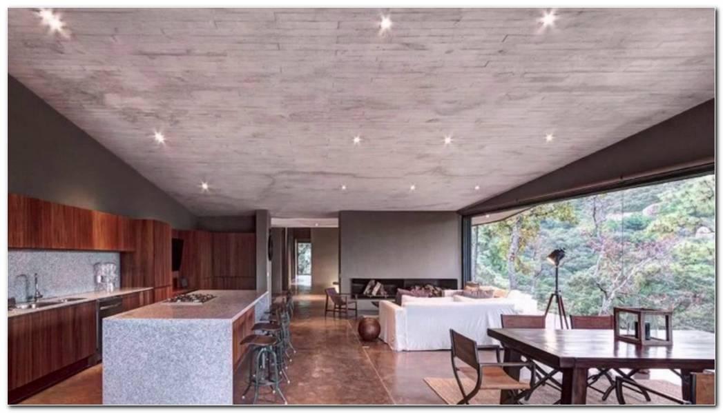 Casas Bonitas Interiores Y Exteriores