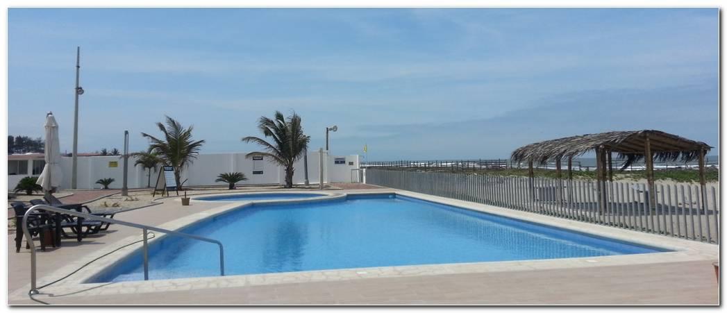 Casas En La Playa Alquiler Vacaciones