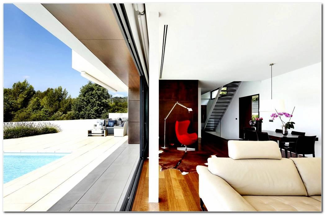 Casas Exterior Y Interior