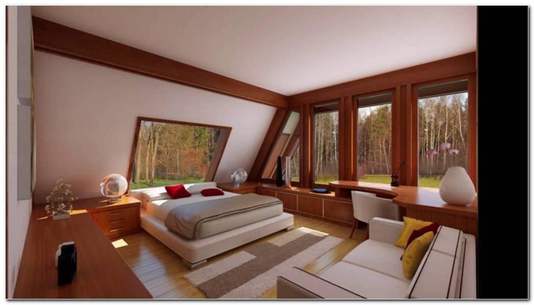 Casas Grandes Interiores