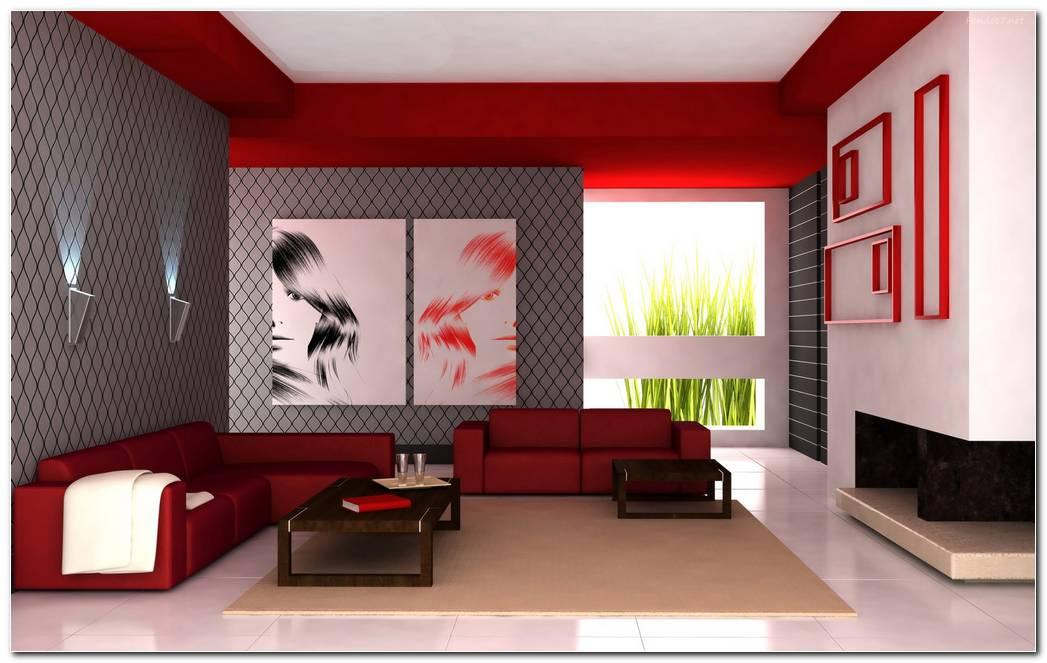 Casas Interiores Hd