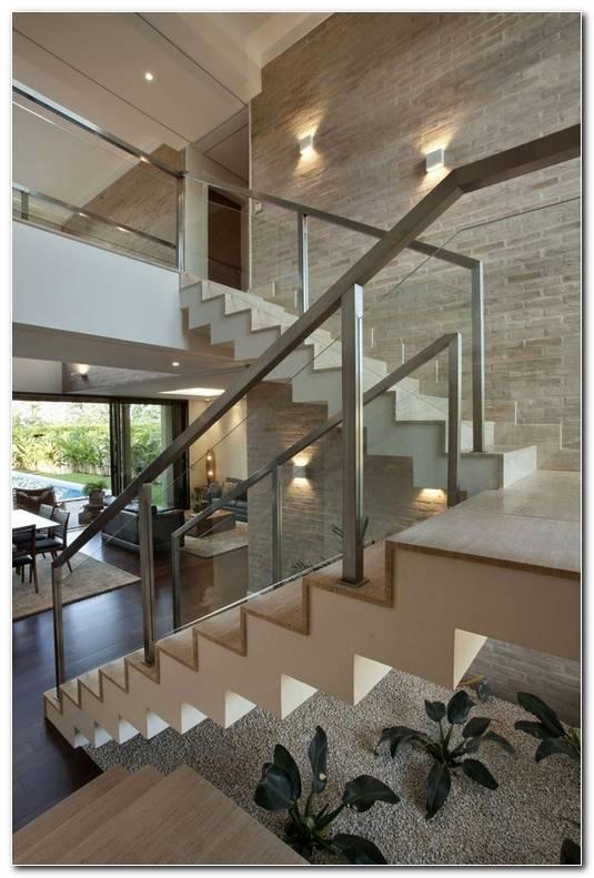 Casas Lindas Interiores