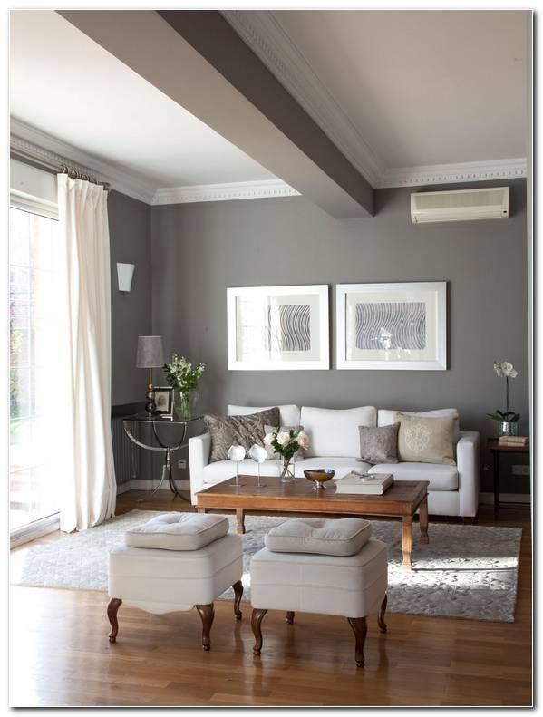 Casas Pintadas Interiores Fotos