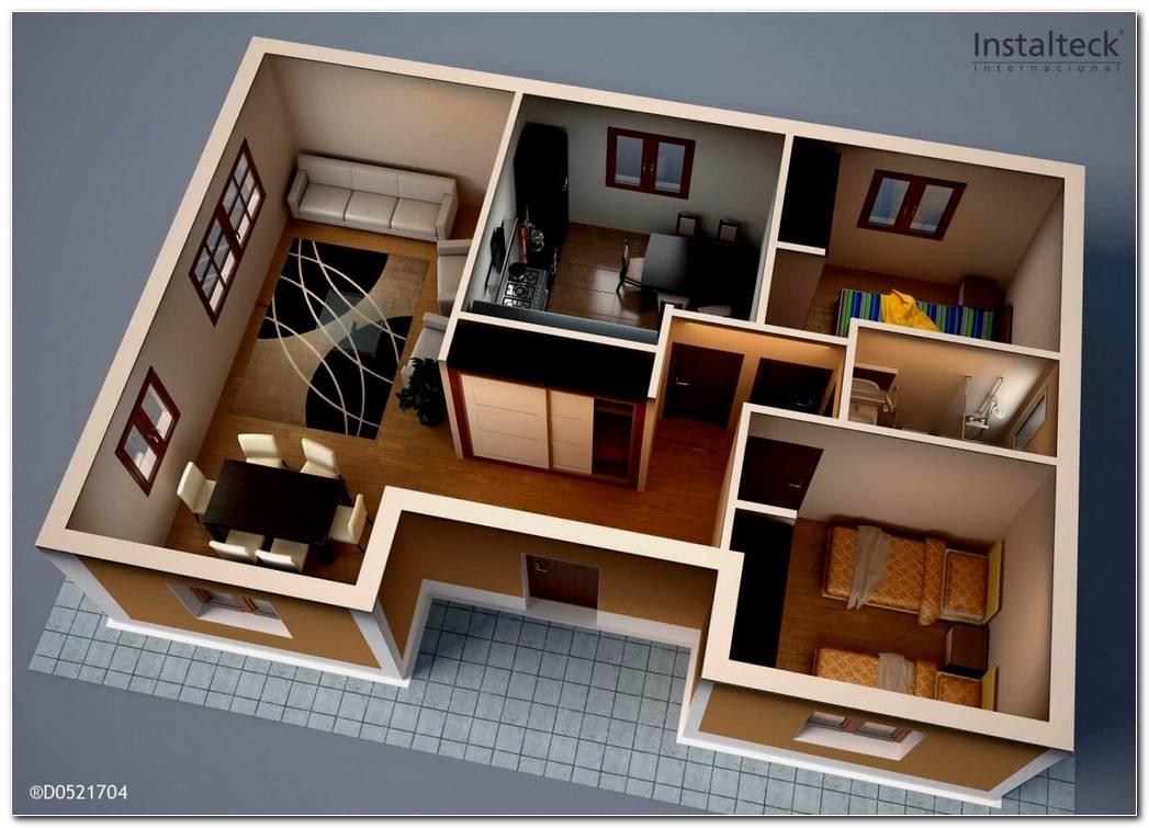 Casas Prefabricadas Interiores Y Exteriores