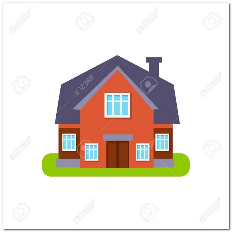 Casas Terracota Exterior