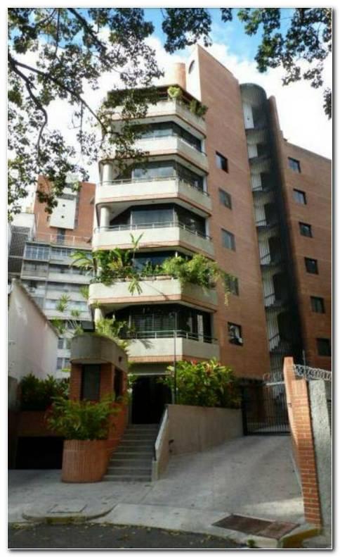 Casas Y Apartamentos En Alquiler