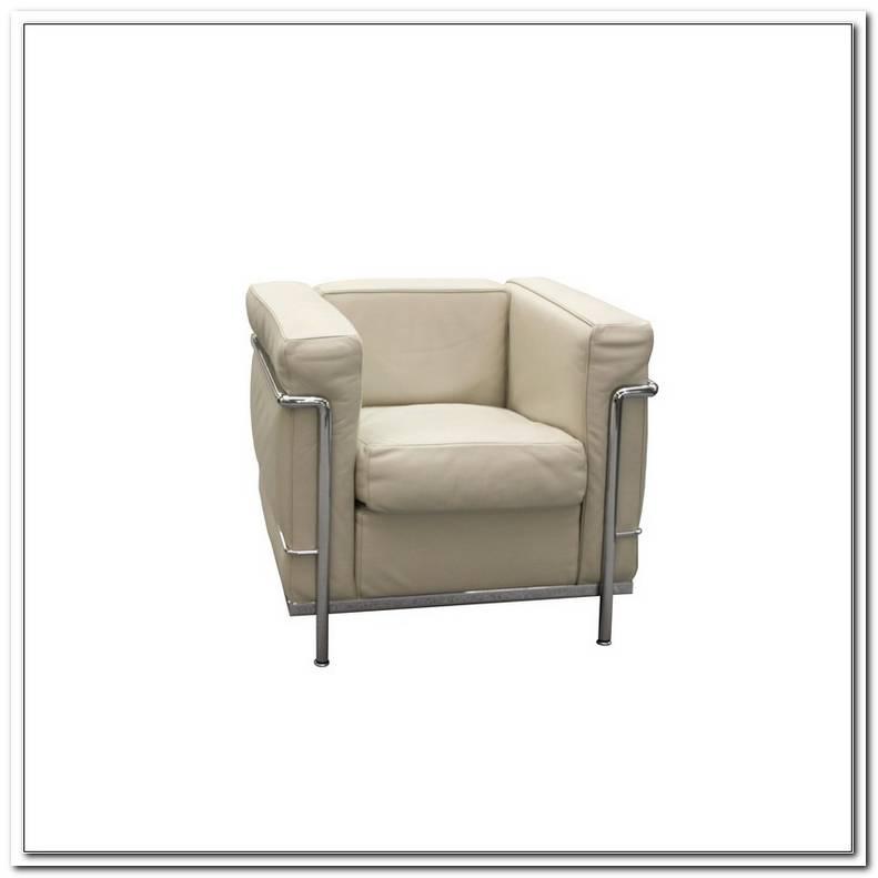 Cassina Lc2 Sofa Gebraucht