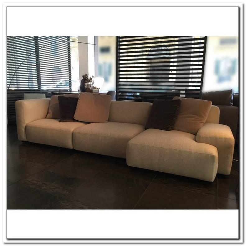 Cassina Maralunga Sofa Gebraucht