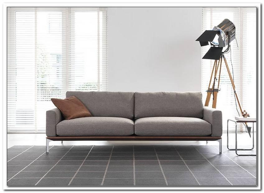 Cassina Sofa Gebraucht Kaufen