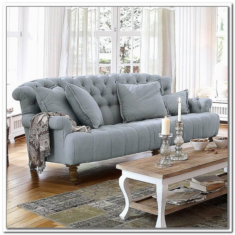 Cassina Sofa Gebraucht