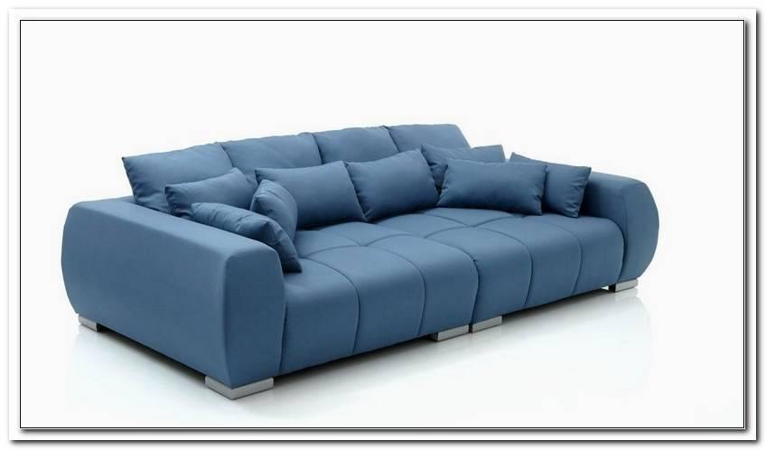 Cassina Sofa Met Gebraucht