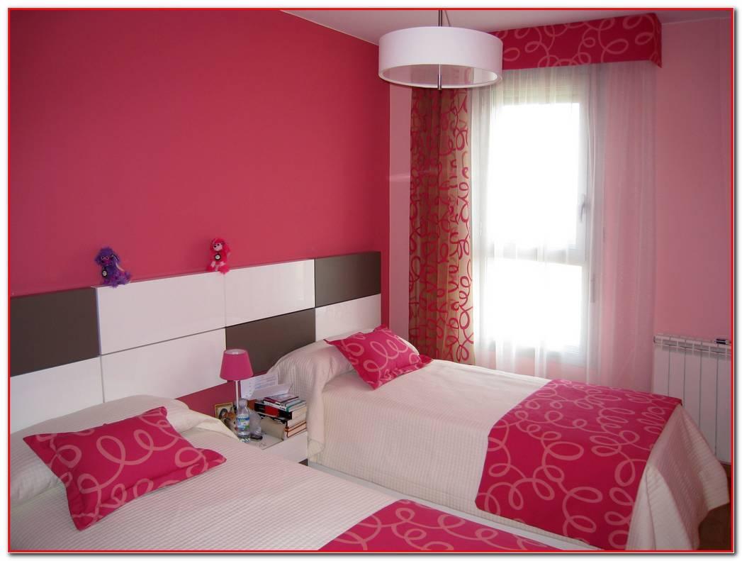 Cenefas Para Dormitorios Juveniles
